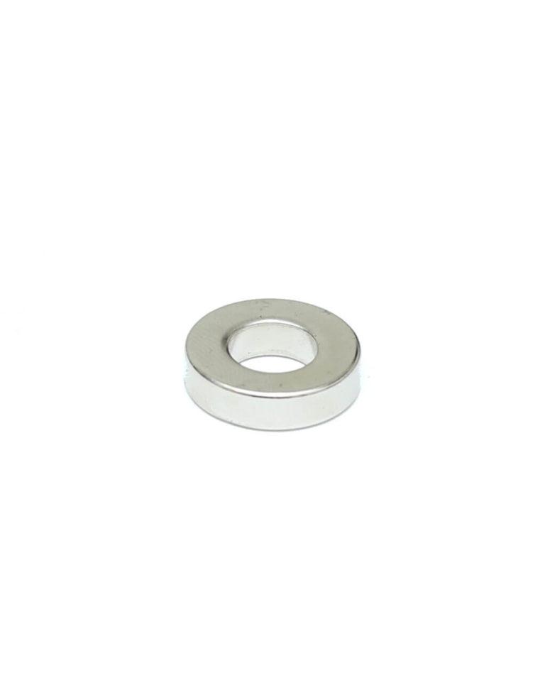 anel-de-neomidio-3