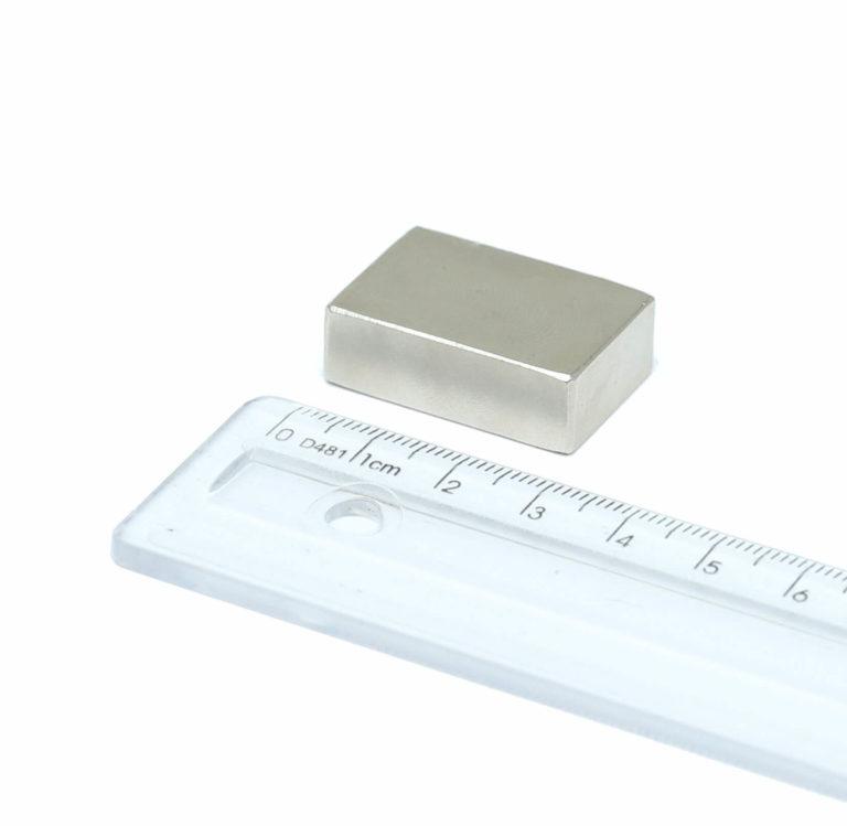 bloco-de-neomidio-2