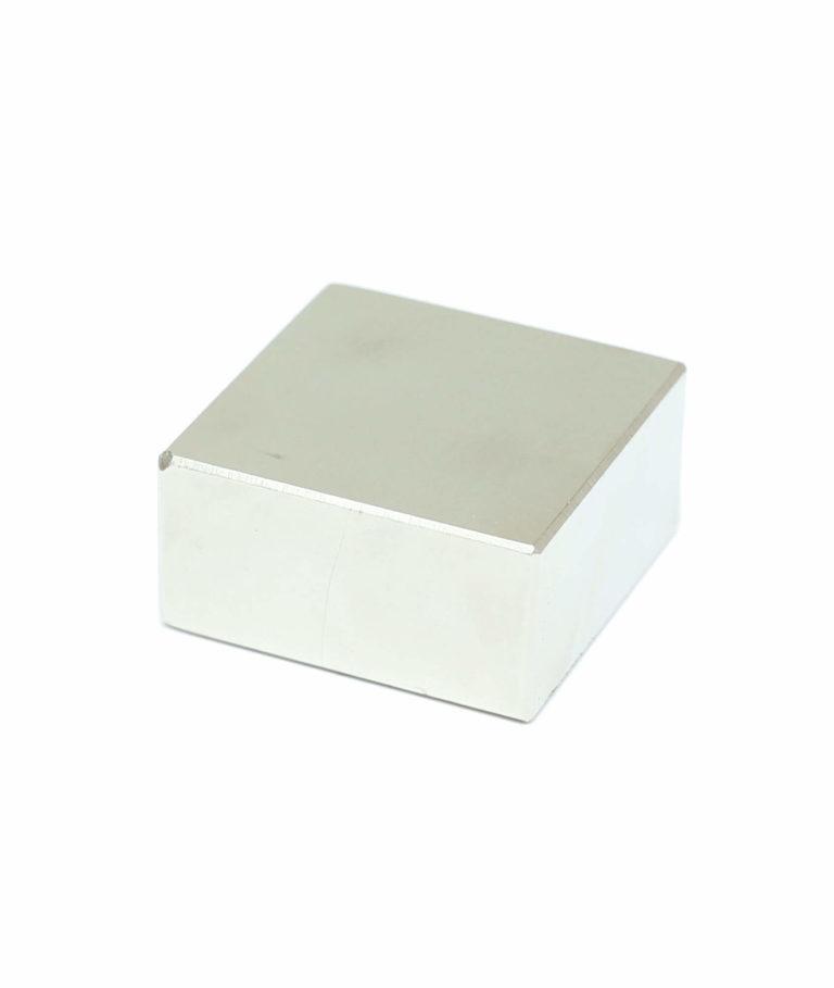 bloco-de-neomidio-3