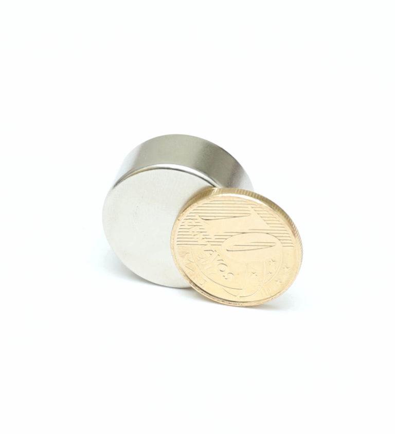 discos-de-neomidio-1