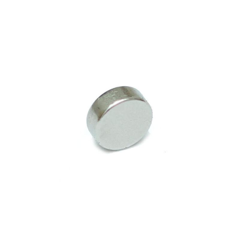 discos-de-neomidio-2