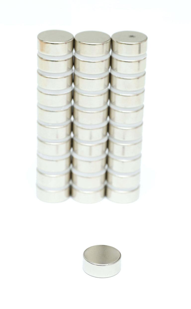 discos-de-neomidio-4