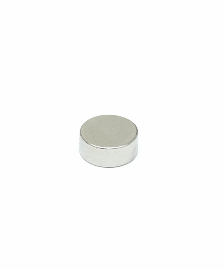 discos-de-neomidio-9