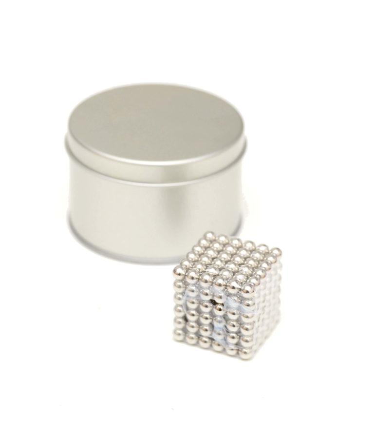 esferas-de-neomidio-1